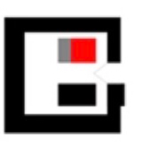 深圳市金百英國際貿易有限公司