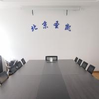 北京圣凱建筑勞務有限公司
