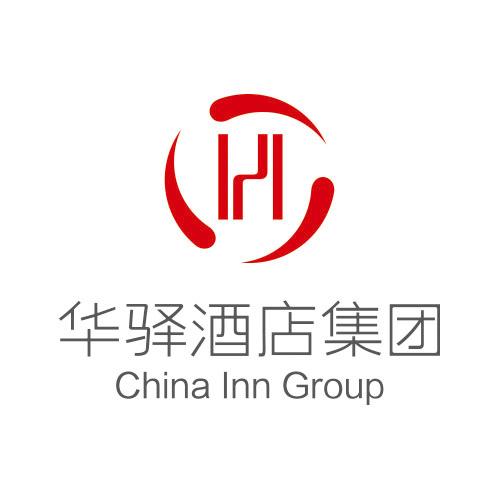 北京華驛酒店管理有限公司