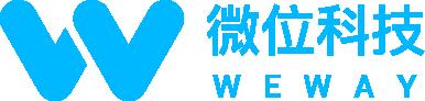 微位(深圳)网络科技有限公司