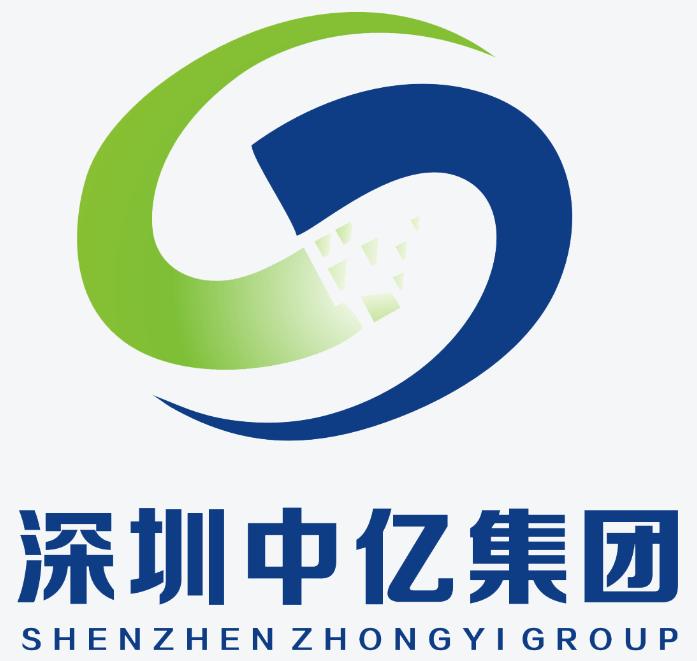 中亿(深圳)信息科技有限公司
