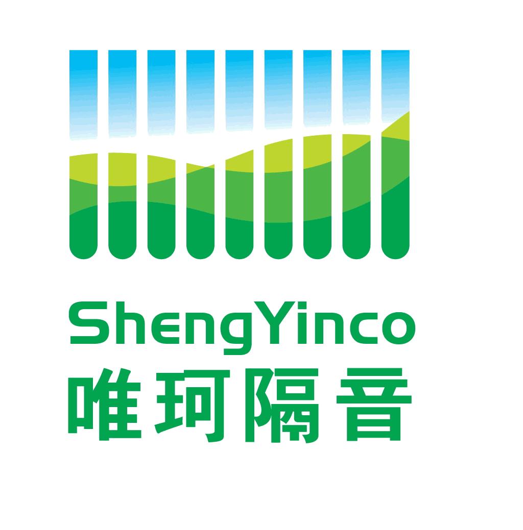 深圳市唯珂隔音材料有限公司