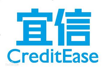 宜信普惠信息咨詢(北京)有限公司大興第一分公司