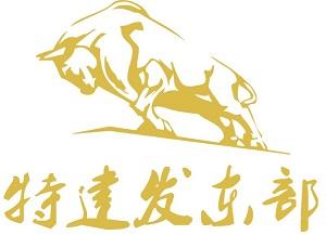 廣東特建發東部投資有限公司
