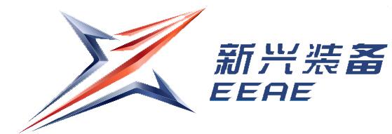 北京新興東方航空裝備股份有限公司