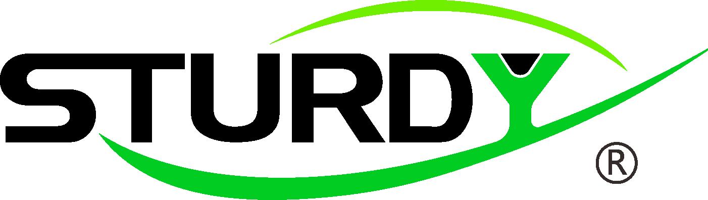深圳市斯泰迪新能源科技有限公司