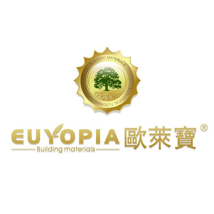 廣州歐寶新材料股份有限公司