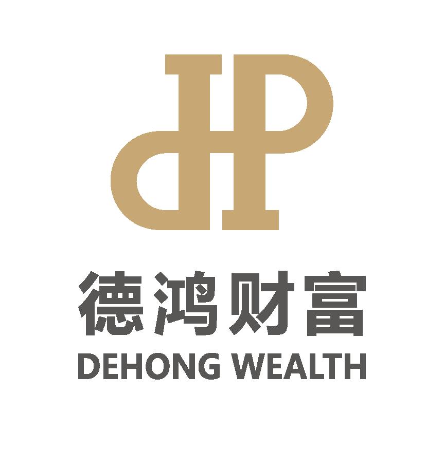 德鴻財富投資管理有限公司深圳分公司