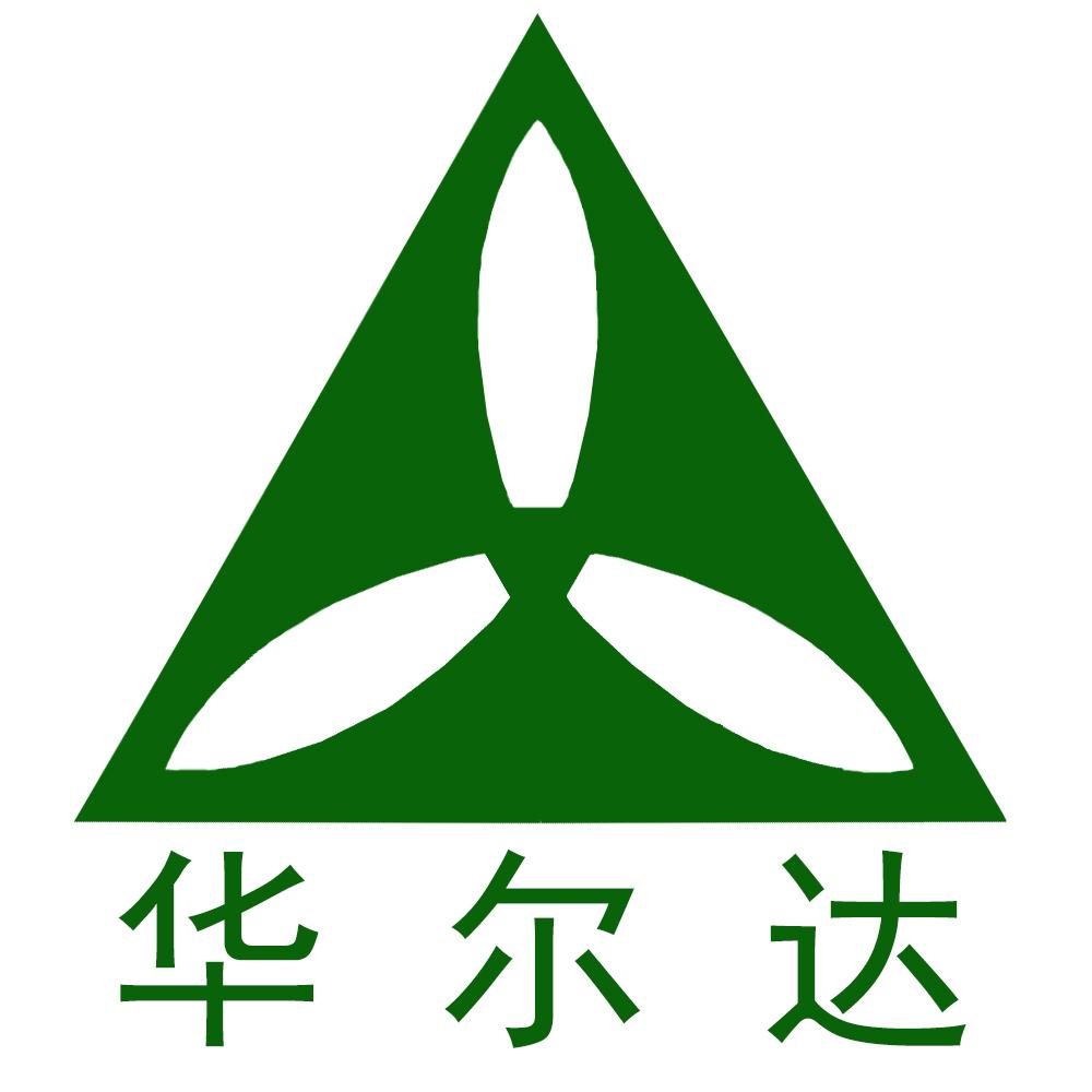 北京華爾達科貿有限責任公司