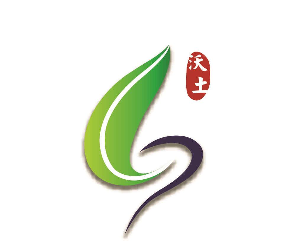 北京沃土天地生物科技股份有限公司