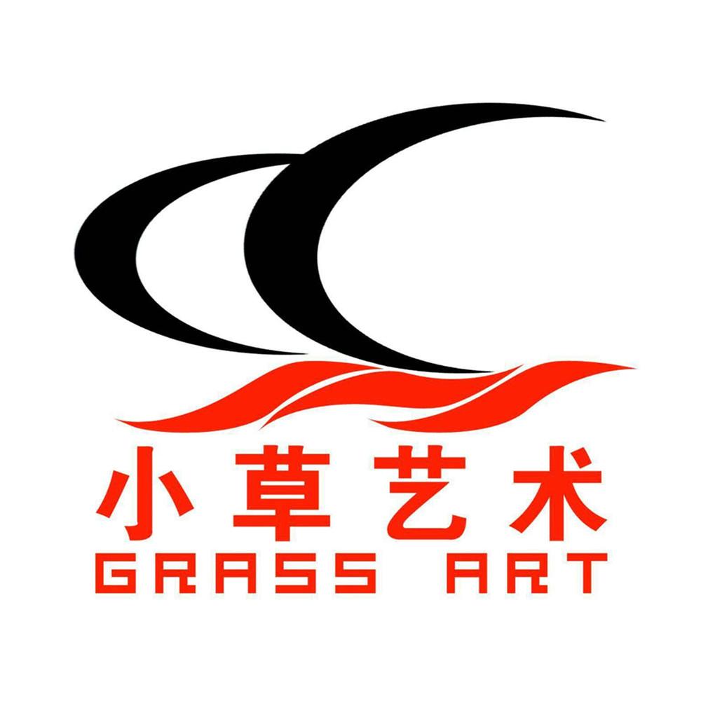 北京小草艺术培训有限公司