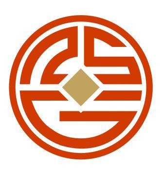 中深稅務師事務所(深圳)有限公司
