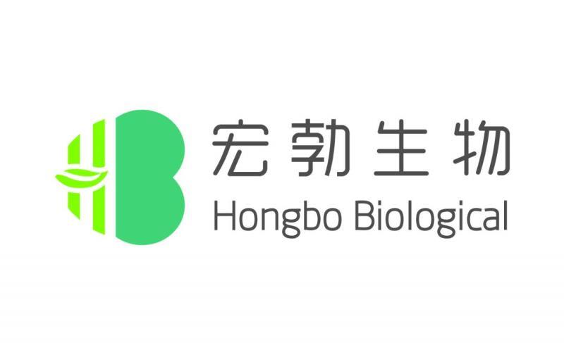 上海宏勃生物科技發展有限公司