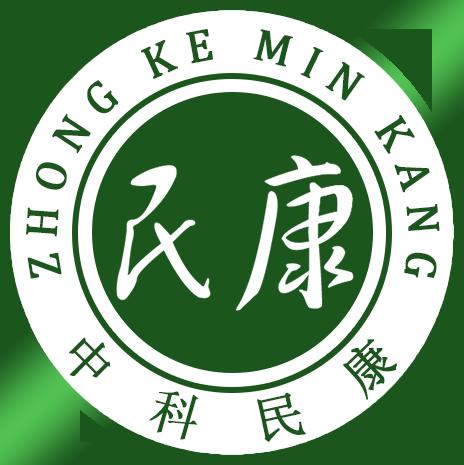 中科民康(北京)科技有限公司