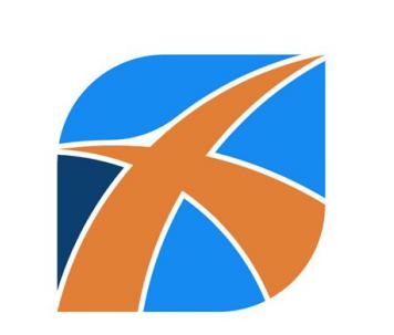 深圳市型光科技有限公司