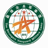 深圳市亮劍軍事文化有限公司
