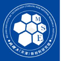 北理工(天津)新材料研究院有限公司