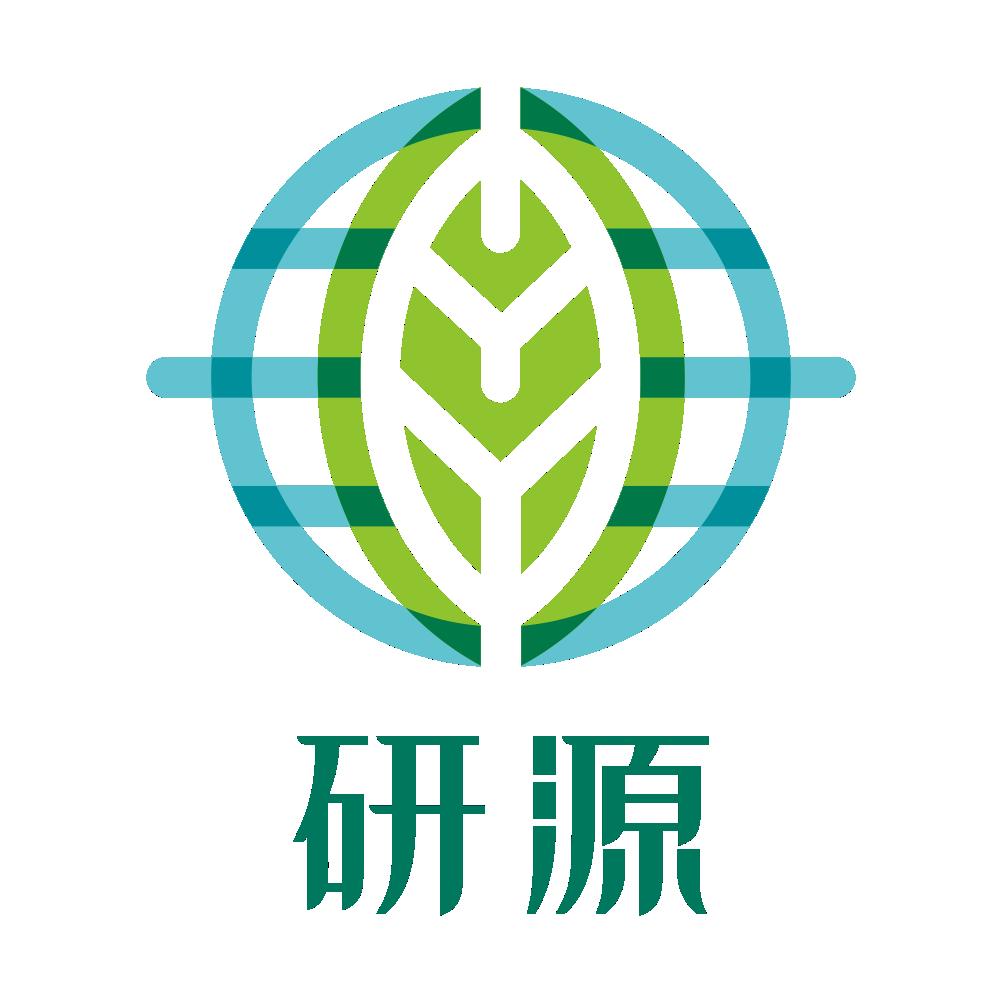 深圳研源環境科技有限公司