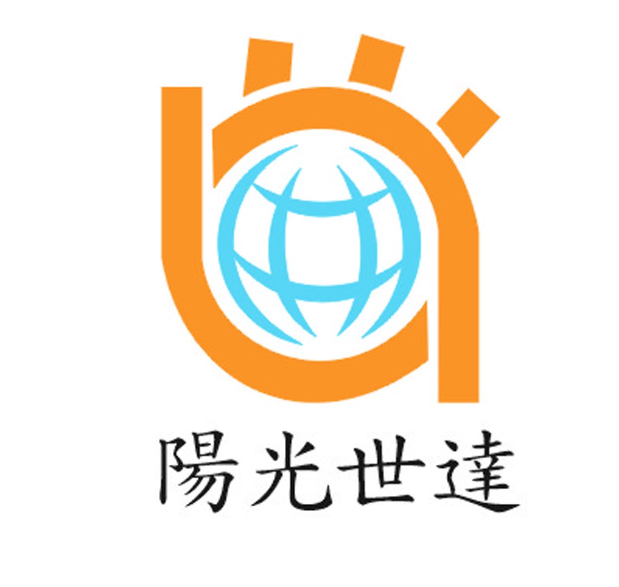 北京陽光世達科技文化交流有限公司