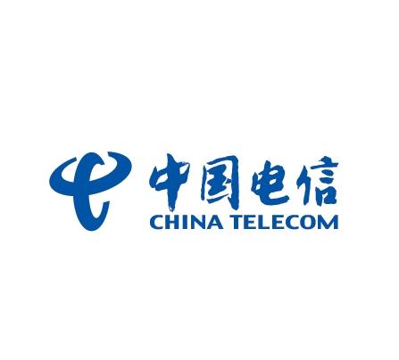 中國電信股份有限公司北京研究院