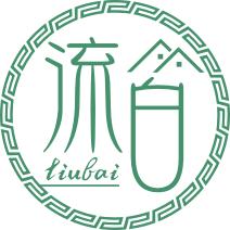 北京共揮電子科技有限公司