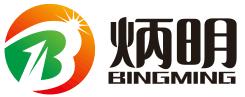 北京炳明科技發展有限公司