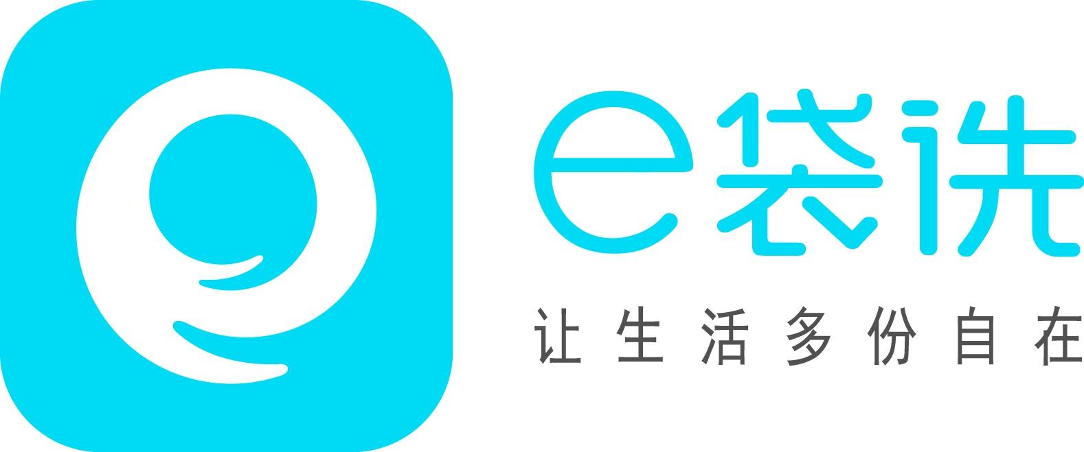 北京壹代家庭服務有限公司