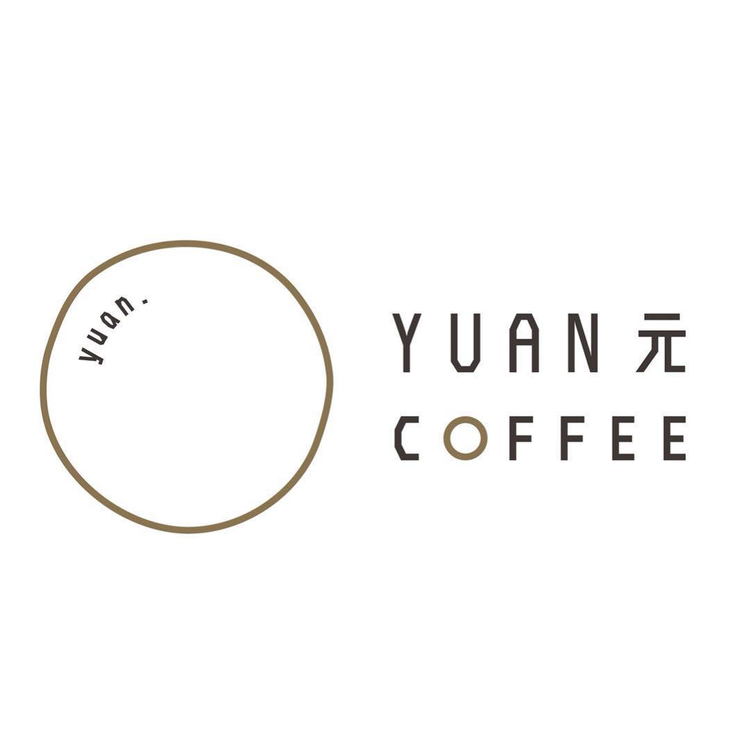 北京阿寅咖啡文化有限公司