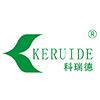 深圳市科瑞德消毒用品科技开发有限公司