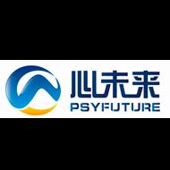 心未来(北京)科技有限公司