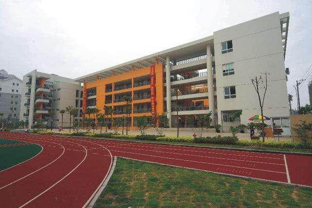 长沙市幼儿园房屋质量检测报告怎么出具