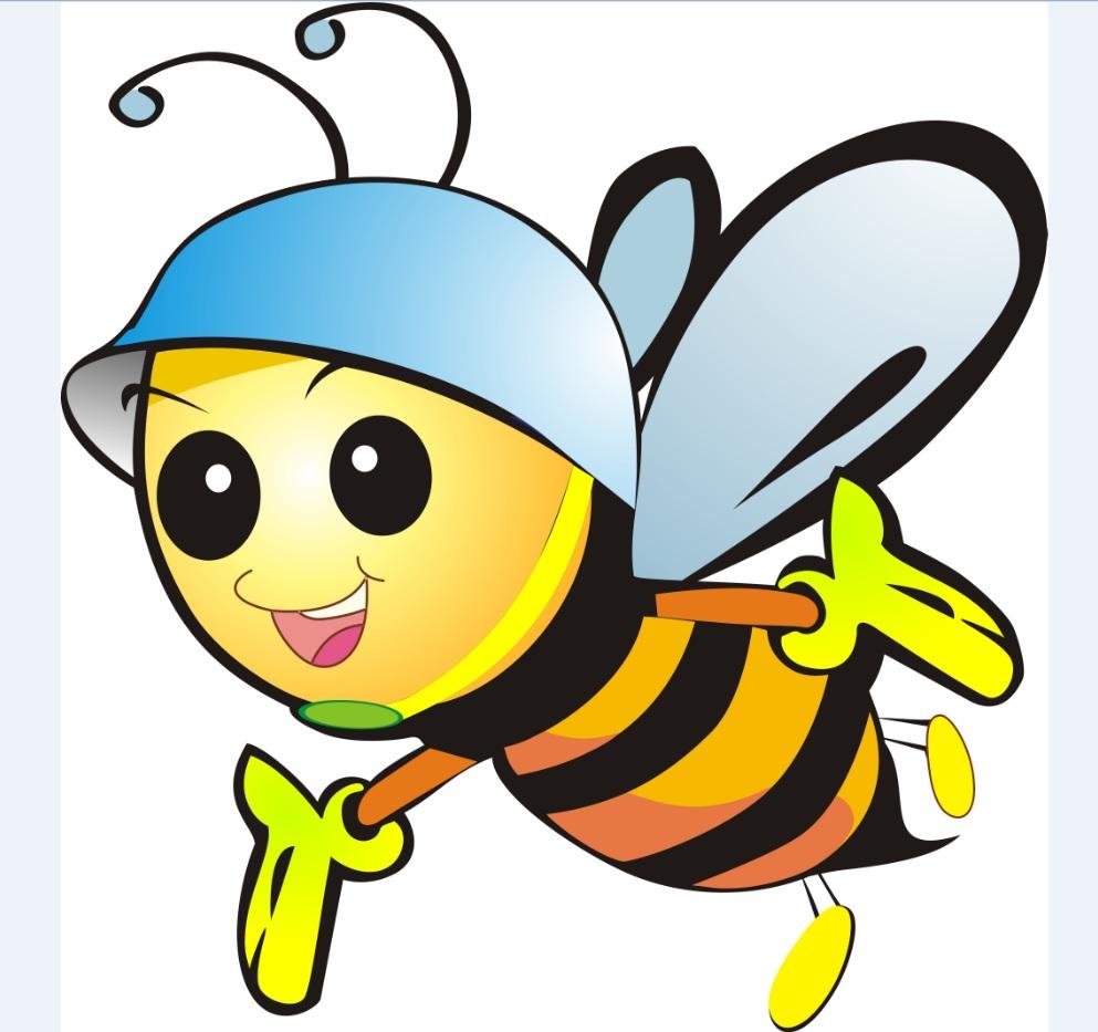 深圳市長河蜂業有限公司