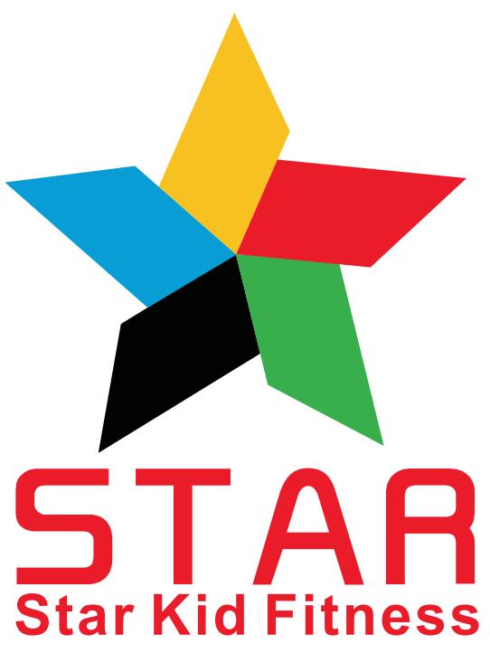 深圳市小明星体育文化有限公司