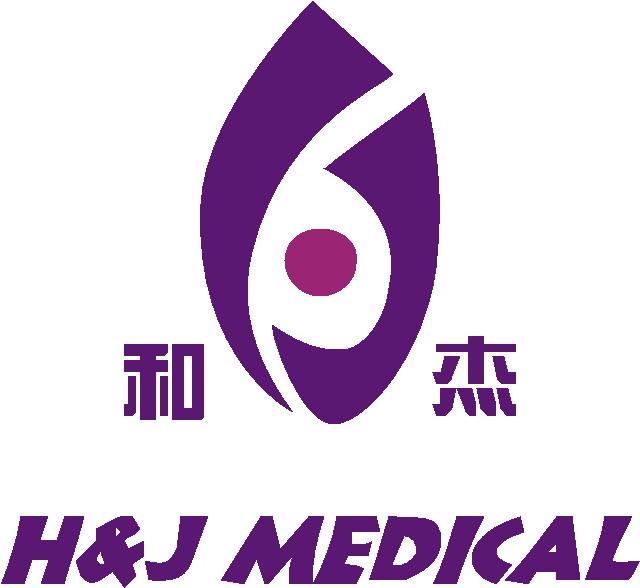天津和杰醫療器械有限公司