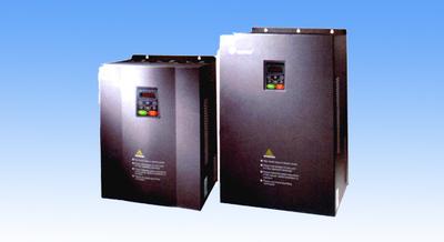 代理高压固态软启动器 高压固态软启动器 永泰电气科技