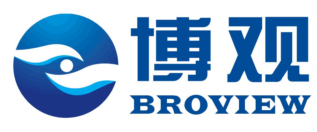 深圳市博觀環境科技有限公司