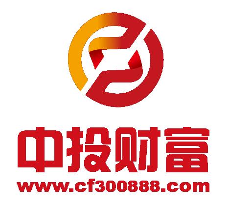 北京中投财富信息技术有限公司