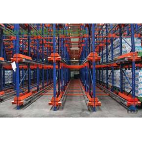 苏州货架回收二手货架回收仓库重型货架回收