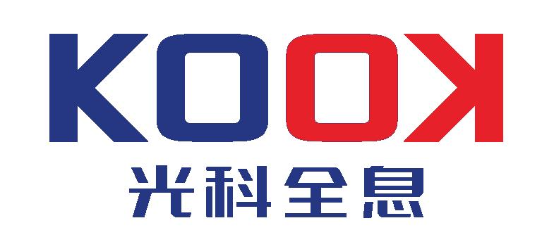深圳市光科全息技術有限公司