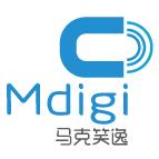 北京马克笑逸营销顾问有限公司