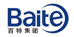 香港百特(集团)电子有限公司