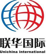 聯華國際保險經紀(北京)有限公司