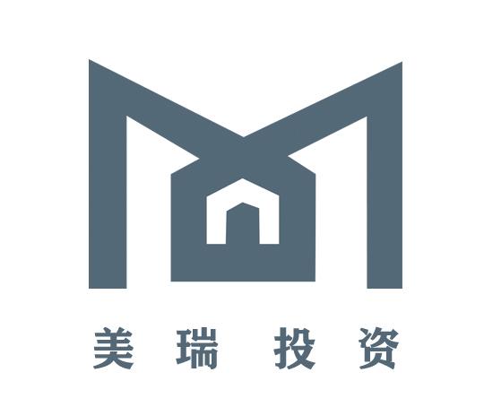 惠州市美瑞投資發展有限公司