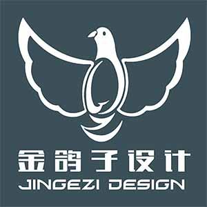 北京金鴿子裝飾設計有限公司