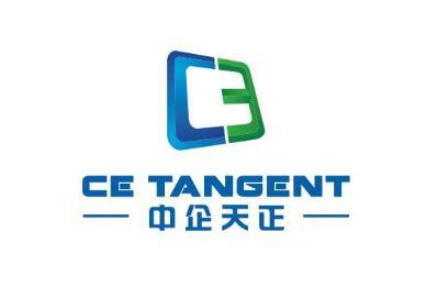 北京中企天正科技有限公司