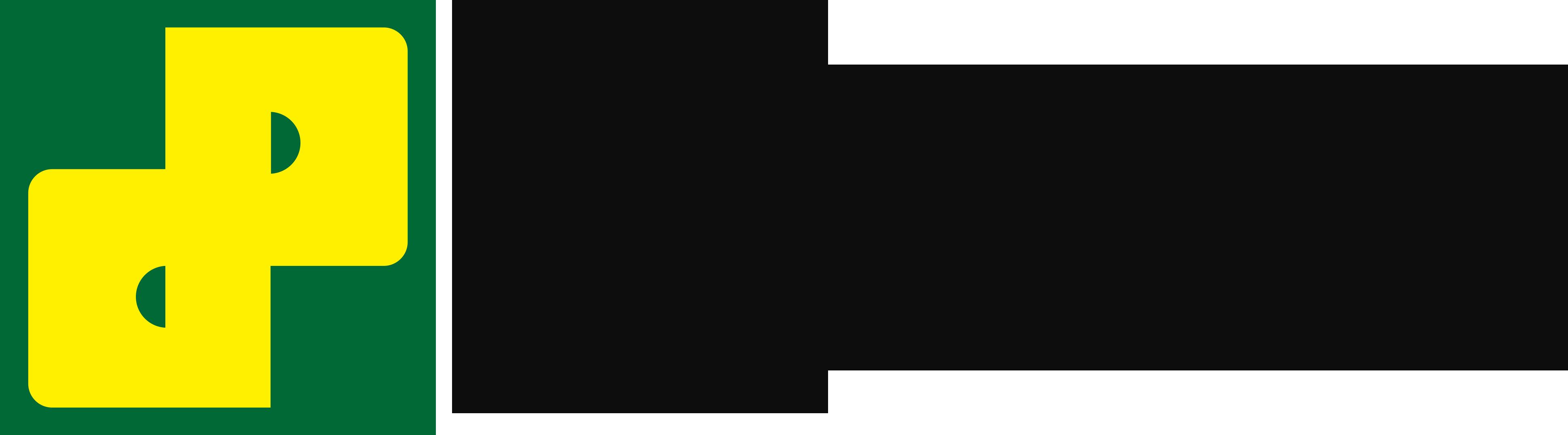 深圳市彭成海产有限公司