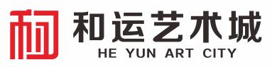 惠州市和運教育信息咨詢有限公司