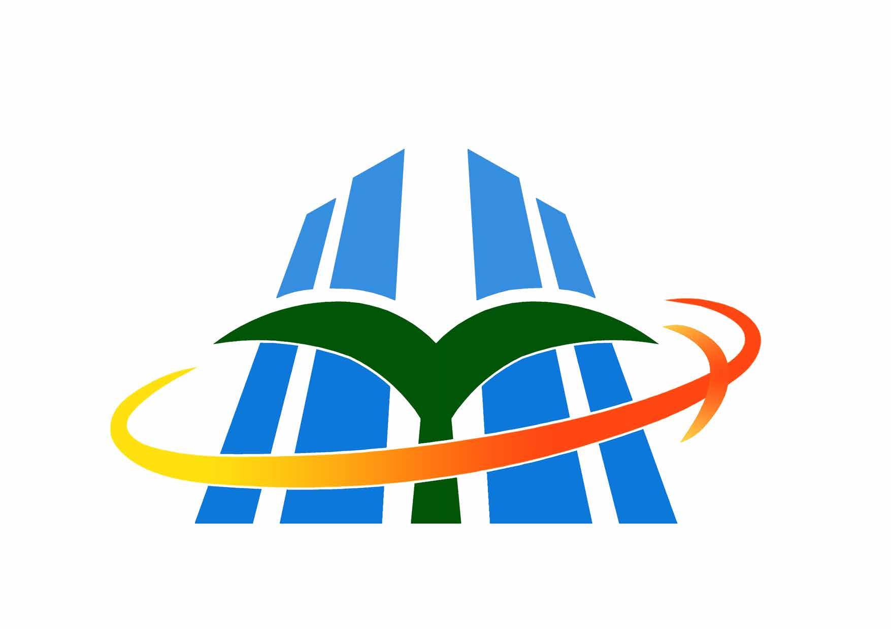 廣東科鑒檢測工程技術有限公司