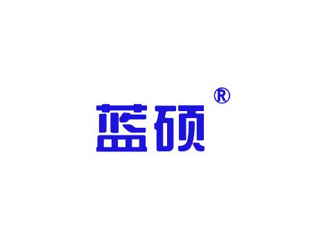 深圳市宏潤翔電子有限公司