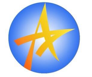 深圳市星歐國際貨運代理有限公司
